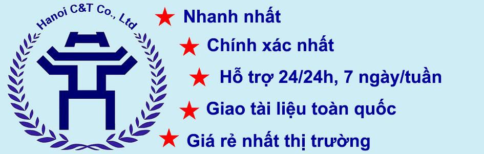 dịch thuật công chứng sao y bản chính dịch công chứng tại Hà Nội dịch công chứng tiếng Anh giá rẻ hợp pháp hóa lãnh sự trọn gói giá rẻ tại Hà Nội dịch công chứng tiếng Nhật
