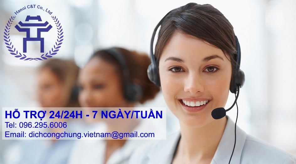 dịch thuật công chứng sao y bản chính dịch công chứng tại Hà Nội dịch công chứng tiếng Anh giá rẻ hợp pháp hóa lãnh sự trọn gói nhanh tại Hà Nội